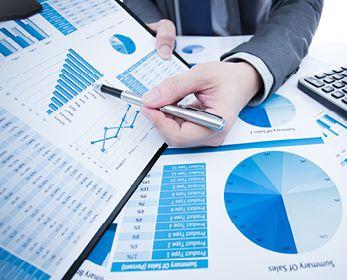 Estudios de Remuneración
