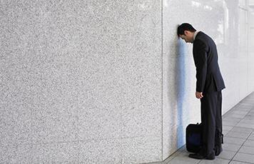 Seis razones por las cuales no consigues una oferta de trabajo