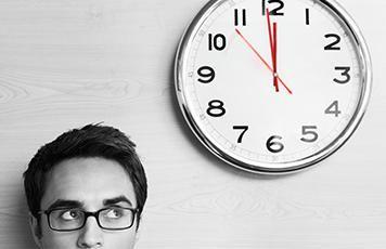 Las ventajas de la contratación temporal