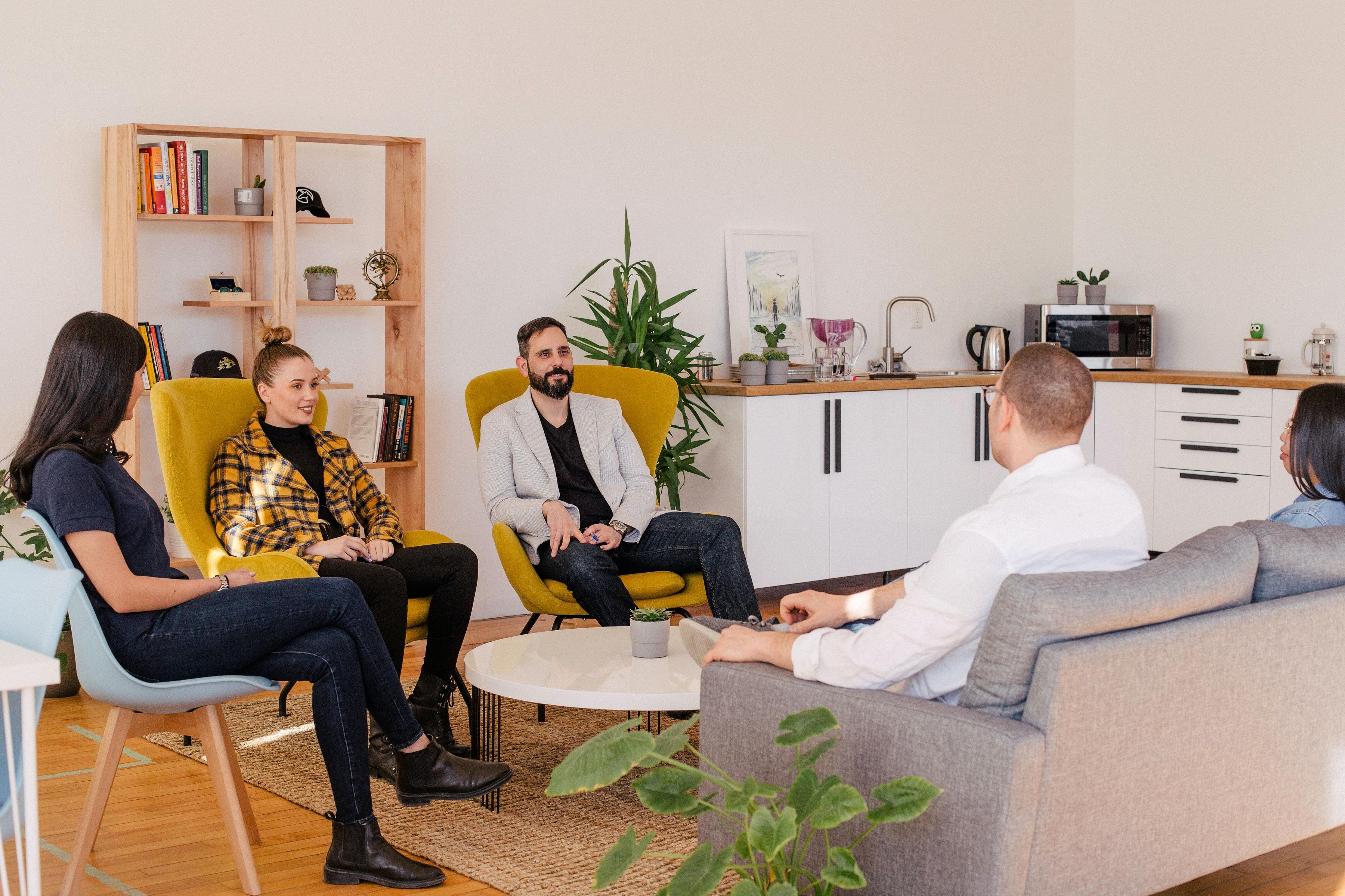 entrevistas-conductuales-blog-image