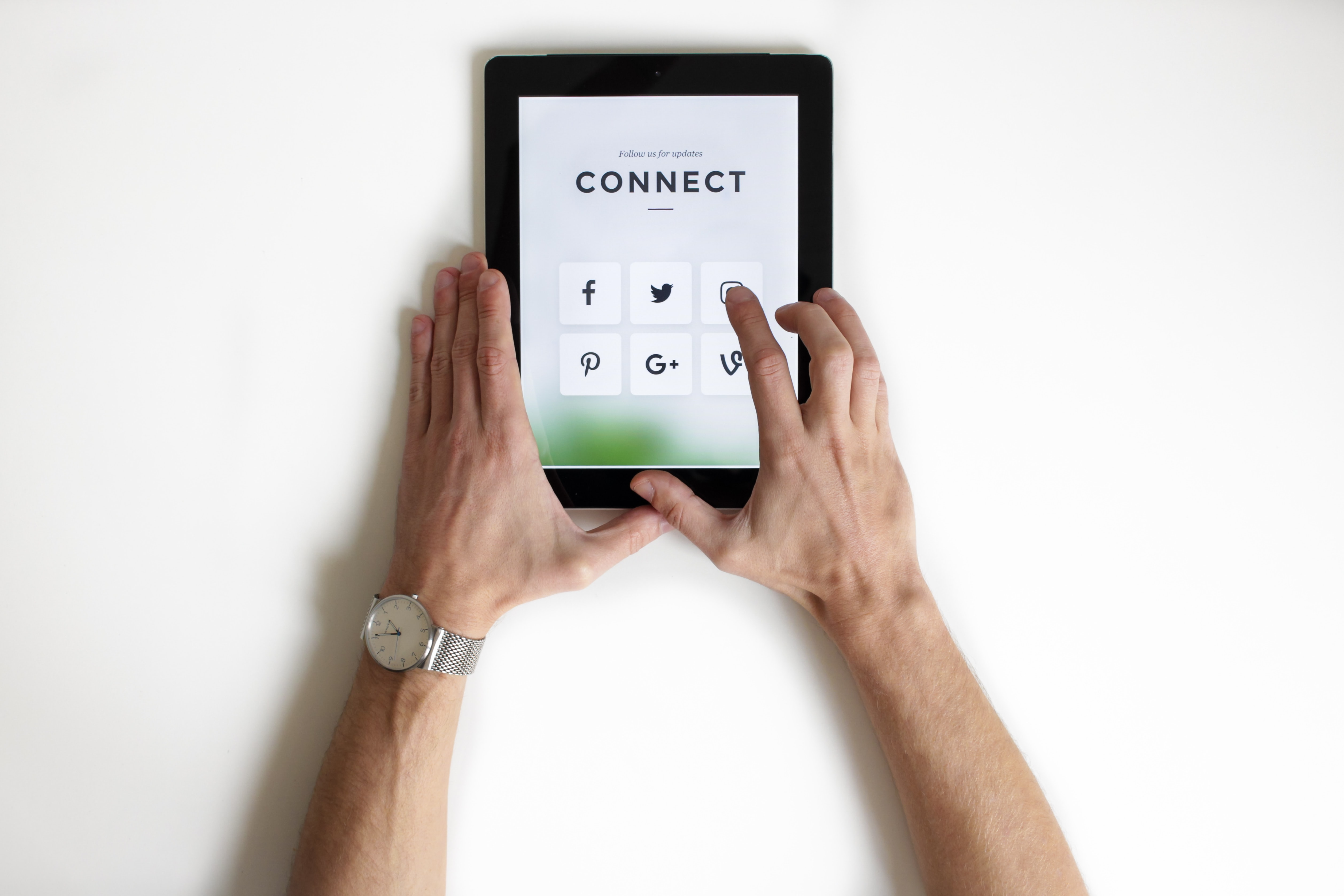 social-media-reputation-blog-image